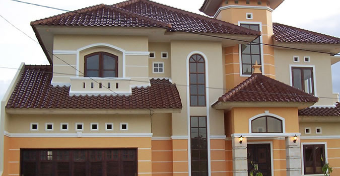 House painting jobs in Beverly affordable high quality exterior painting in Beverly