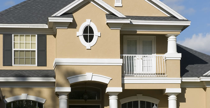 Affordable Painting Services in Beverly Affordable House painting in Beverly