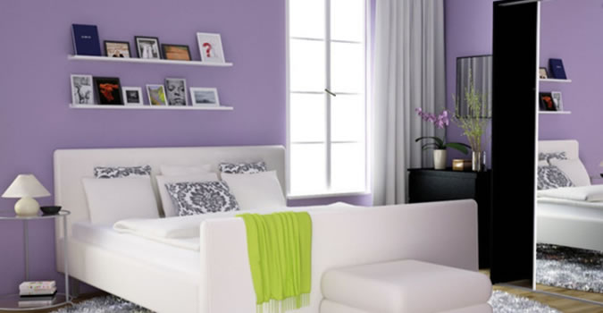 Best Painting Services in Beverly interior painting